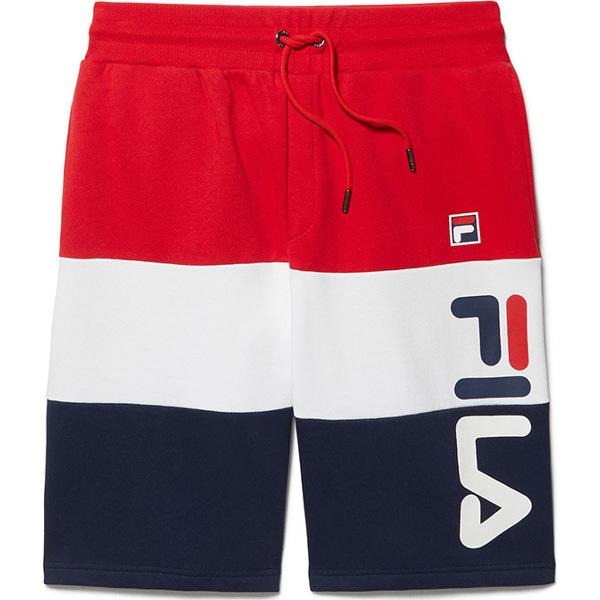 Fila Men's Stu 2 Short