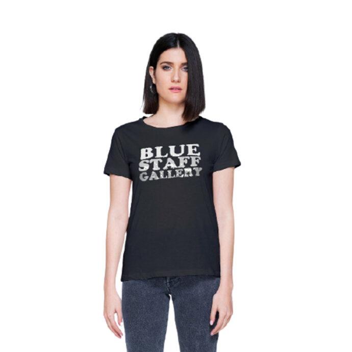 Staff Women's Brooklyn T-Shirt