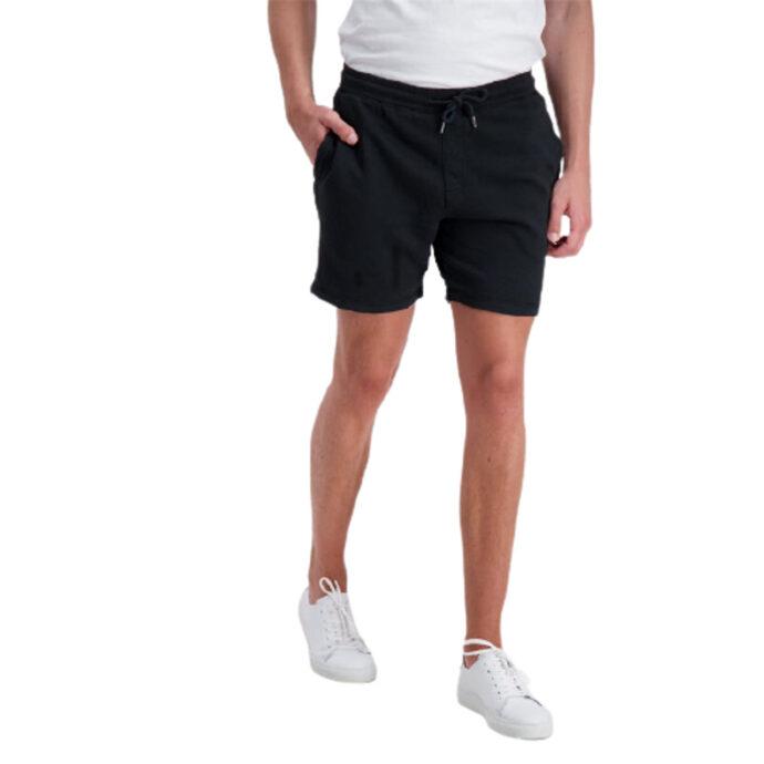 Men's Shorts From Shine Original Dusty Black