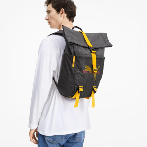 Puma X Helly Hansen Backpack