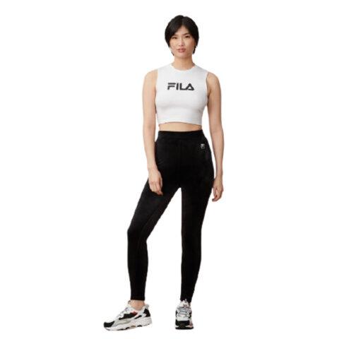Fila Women's Didi Legging Diamante Logo
