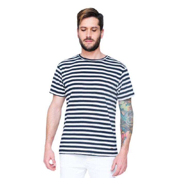 Staff Men's Alan T-shirt