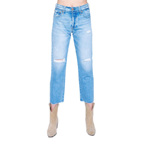 Staff Women's Ashley Jean's Regular/Fit