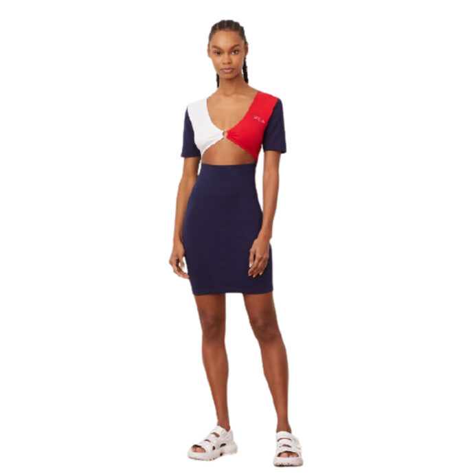 Fila Women's Glenda Dress