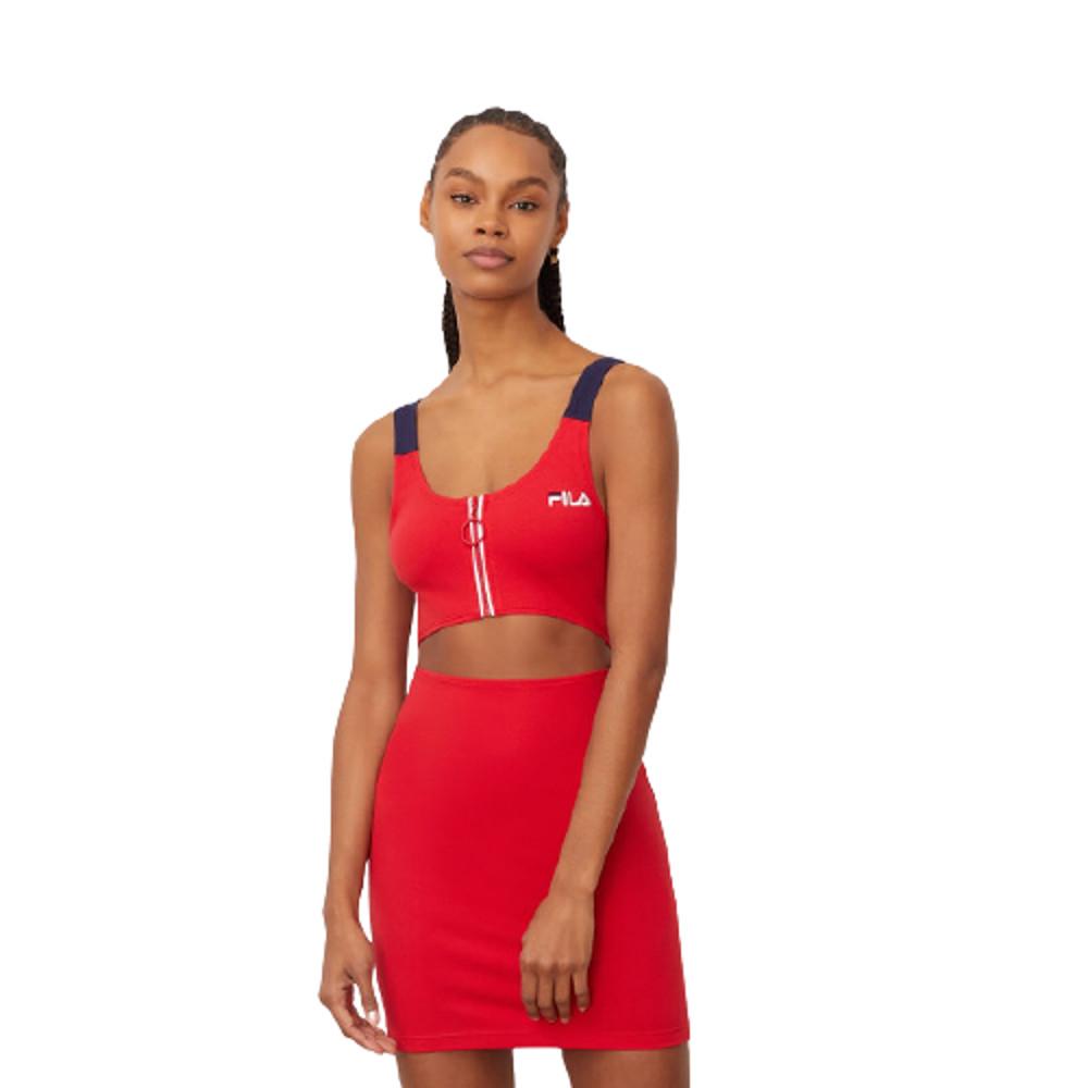 Fila Women's Lana Dress