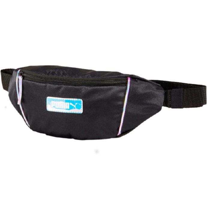 Puma Prime Time Women's Waist Bag