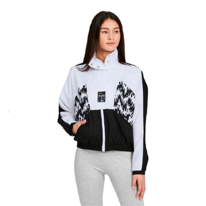 Puma TFS OG Women's Track/Jacket