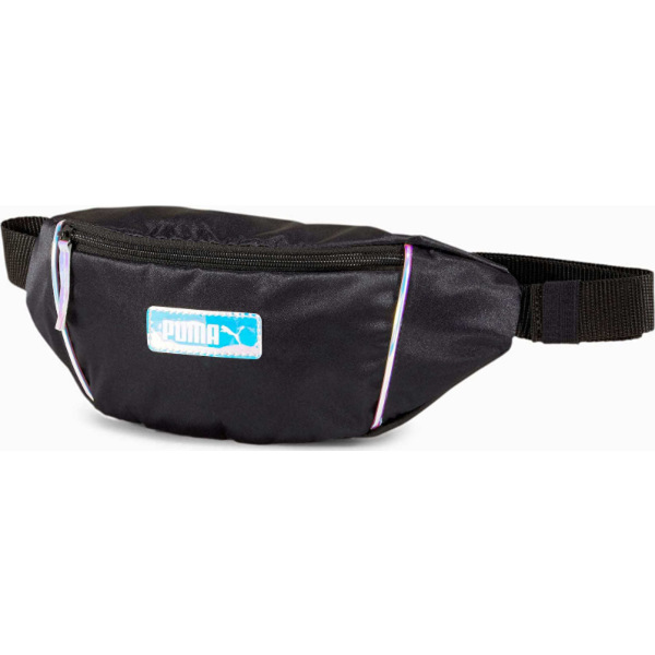 Puma Prime Time Women's Waist Bag