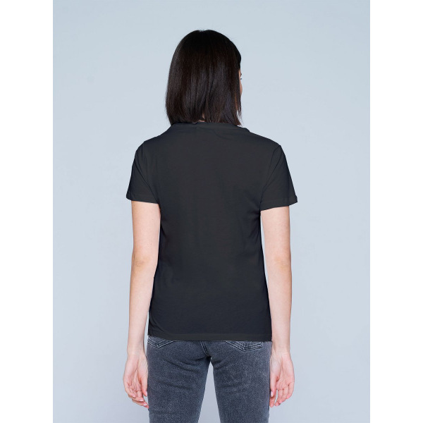 Staff Women's Brooklyn T-Shirt