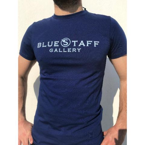 Staff Men's T-Shirt Desmond