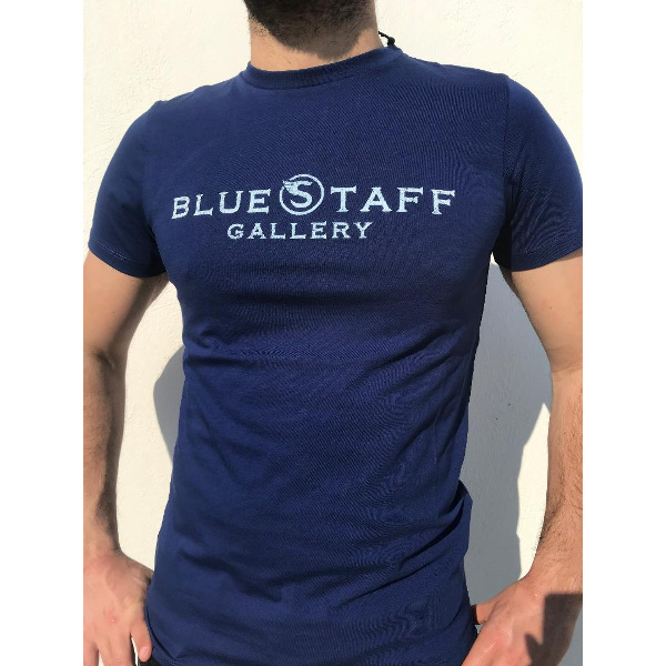 Staff Men's T-Shirt Desmond
