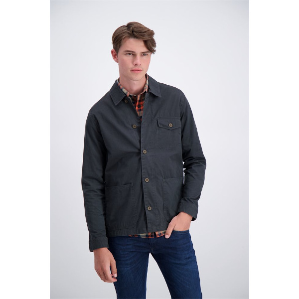 Men's Light Jacket Shine Original