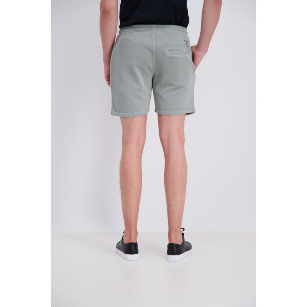 Men's Shorts From Shine Original