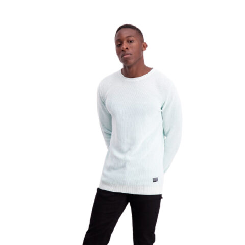Men's Jumper Knitwear Shine Original