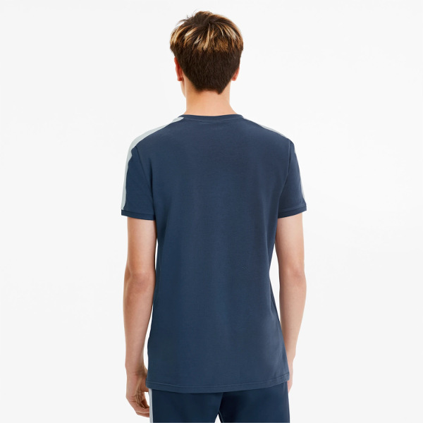 Puma Iconic Slim T7 Men's Tee
