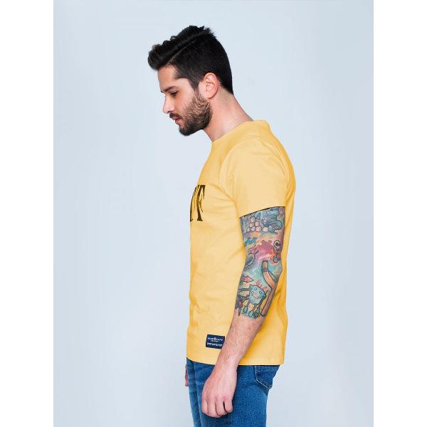 Staff Men's Cesar T-Shirt