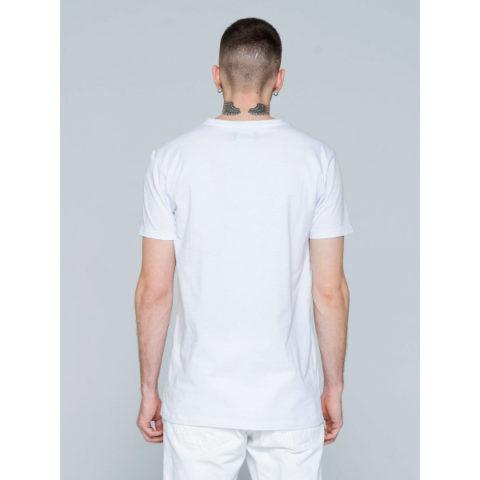 Staff Men's T-Shirt Devon