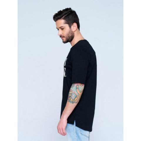 Staff Men's T-Shirt Felix