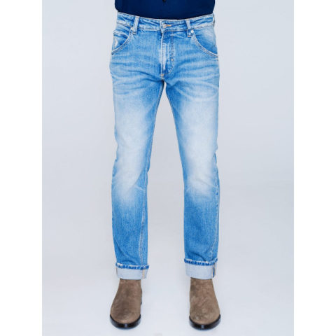 Staff Men's Jeans Recoil
