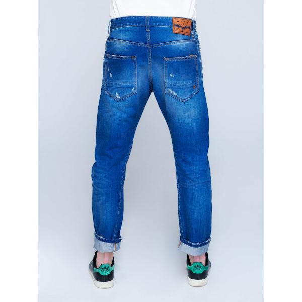 Staff Gallery Denim Men's Jeans Arion