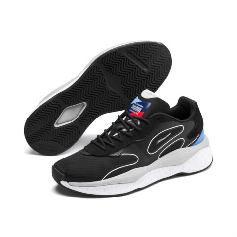 Puma BMW M Motorsport Pure Trainers