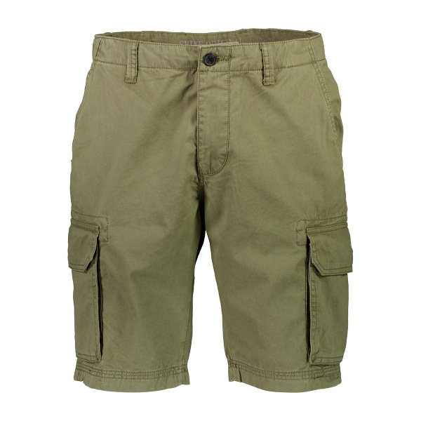 Shine Original Men's Utility Cargo Shorts