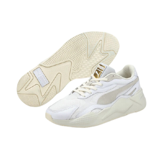 Puma RS-X³ Luxe Sneakers