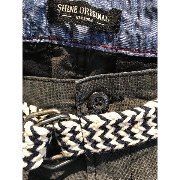 Shine Original Men's Chino Short