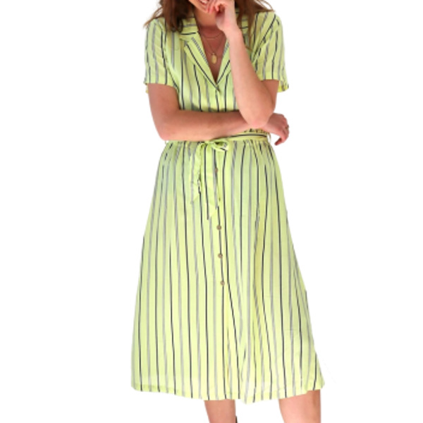 MbyM Women's Reva Dress