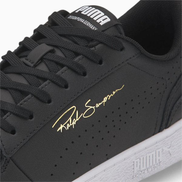 Puma Men's Ralph Sampson Lo Perf