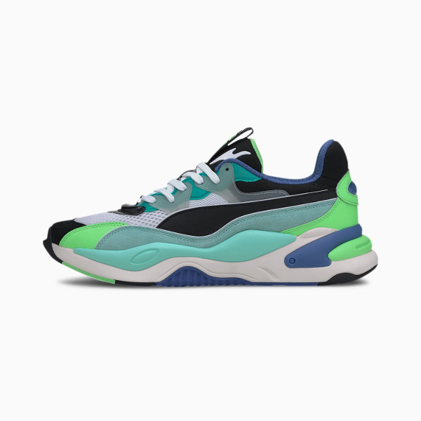 Puma RS-2K Internet Exploring Trainers