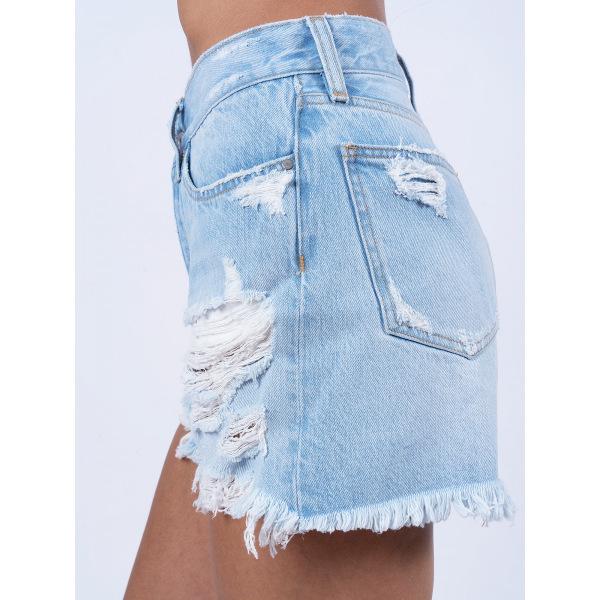 Staff Women's New Dora Shorts