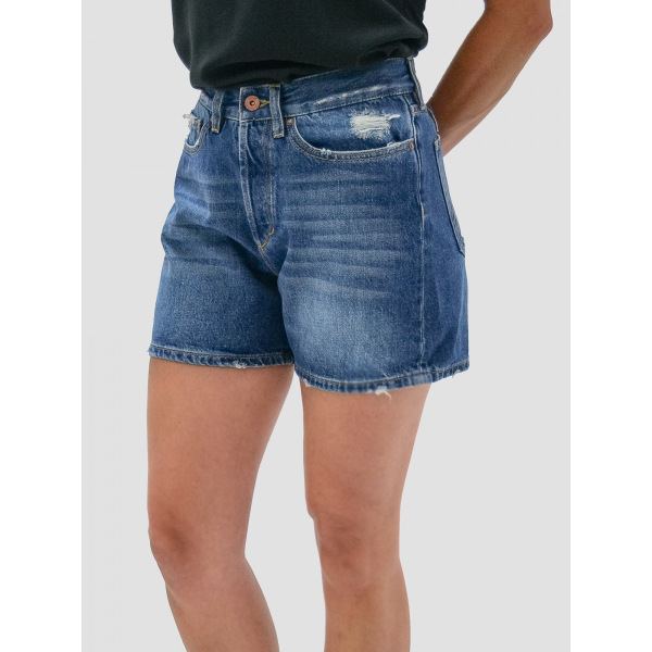 Staff Women's New Dora Jeans Shorts