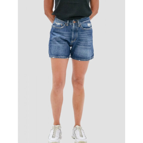 Staff Women's New Dora Jeans Shorts