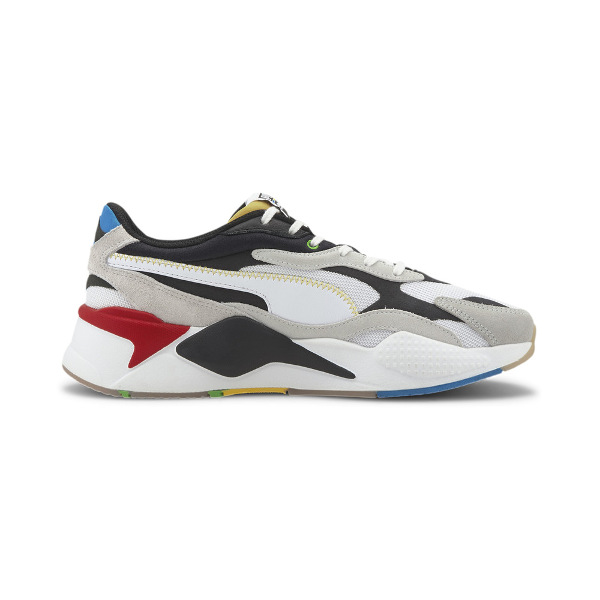 Puma RS-X3 WH The Unity Collection Sneakers