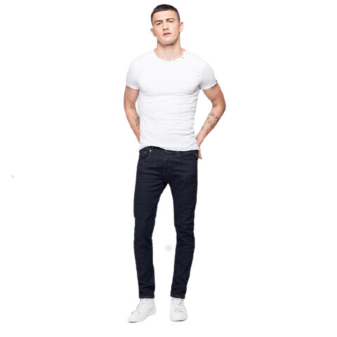 Replay Regular Fit Willbi Jeans Aged-0-Years