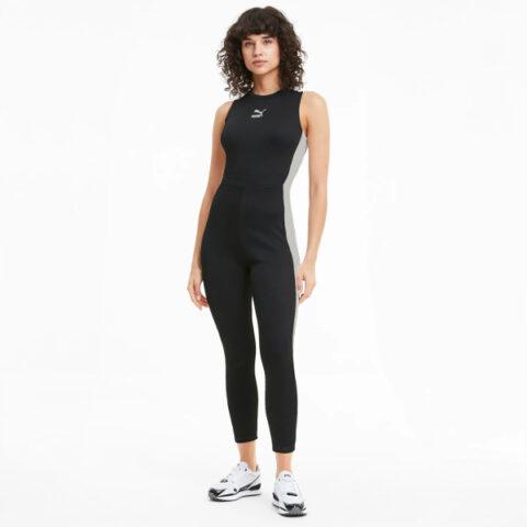 Puma Classics T7 Women's Jumpsuit