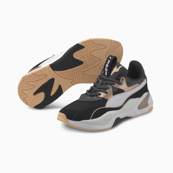 Puma RS-2K Soft Metal Women's Sneakers