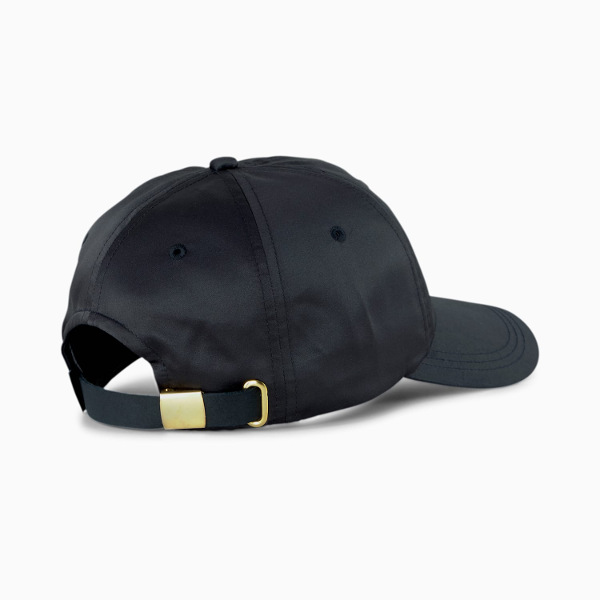 Puma Premium Cap Black 022853_01