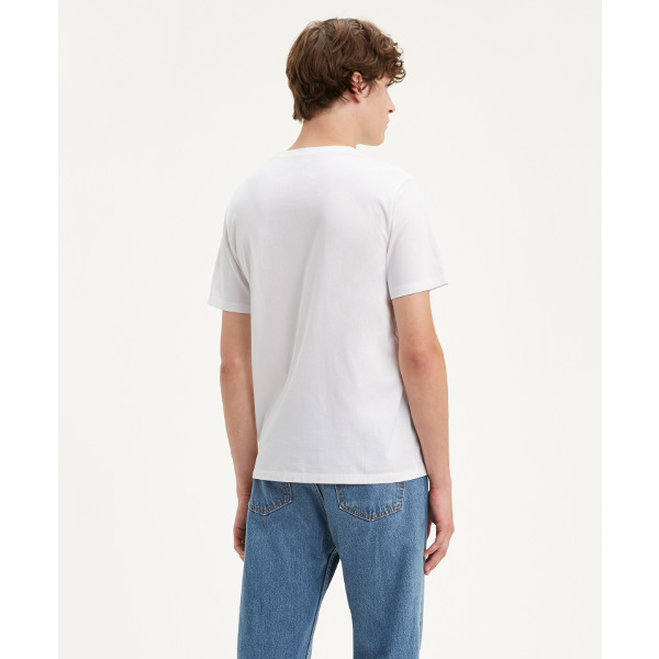 Levi's® Boxtab Graphic Men's Tee