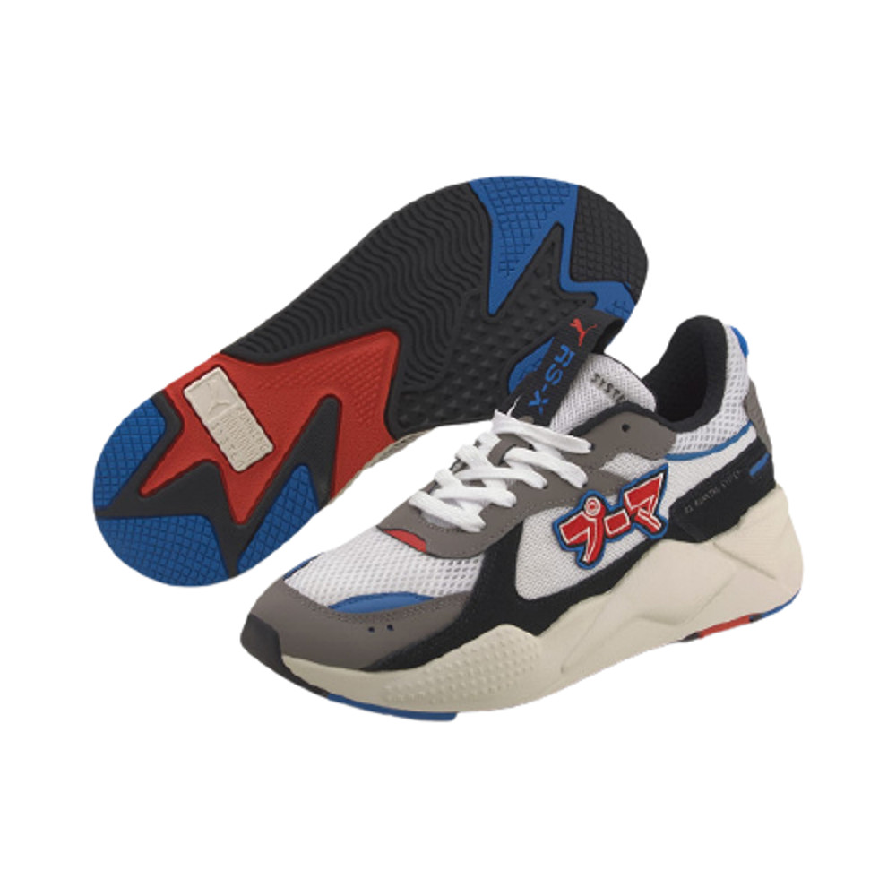 Puma RS-X Japanorama Men's Sneakers