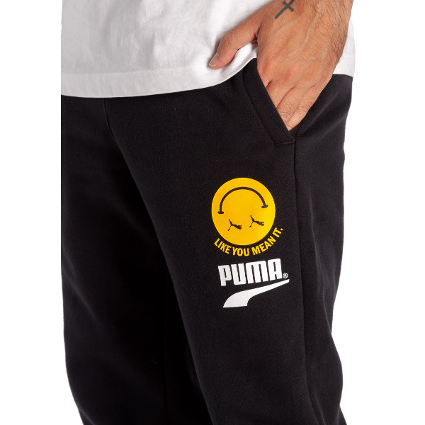 Puma Men's Club Pants 598794_01