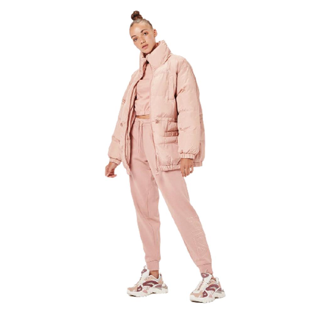 Fila Women's Samaira Puffer Jacket