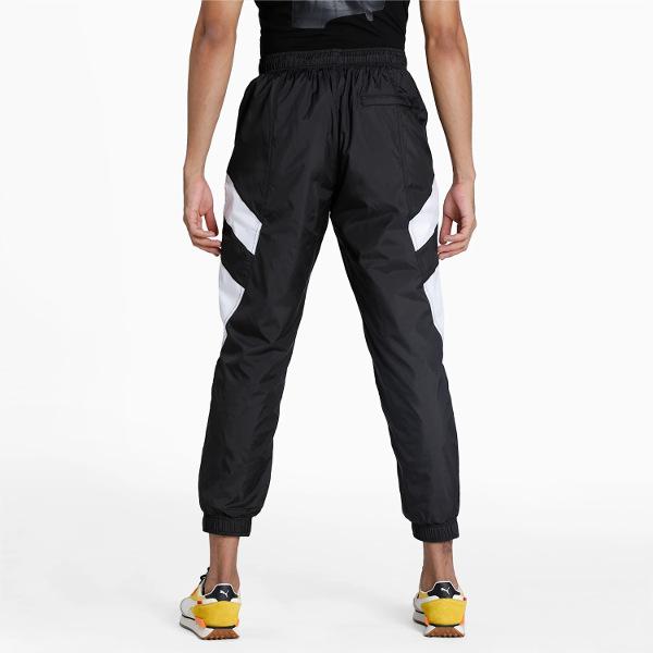 Puma TFS WH Men's Track Pants 597611_01