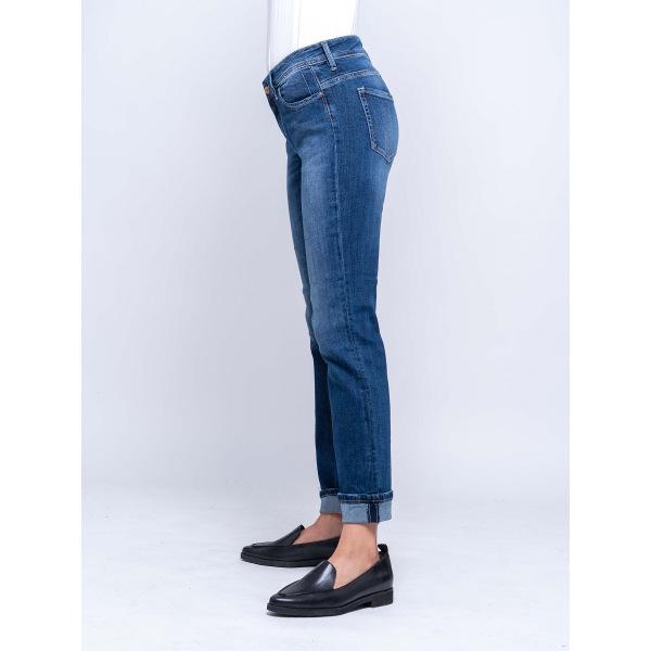 Staff Women's Monica Jeans Pants