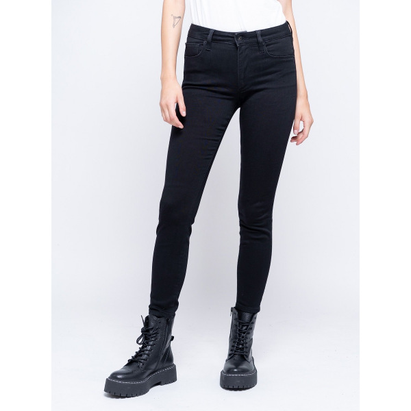 Staff Sandra Women's Pants Black