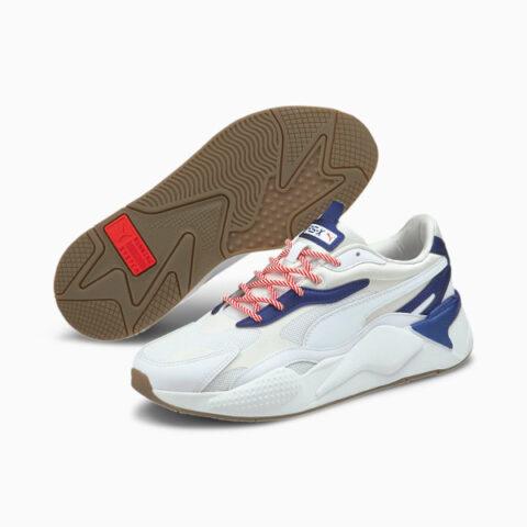 Puma RS-X³ X-Mas Edition Men's Sneakers