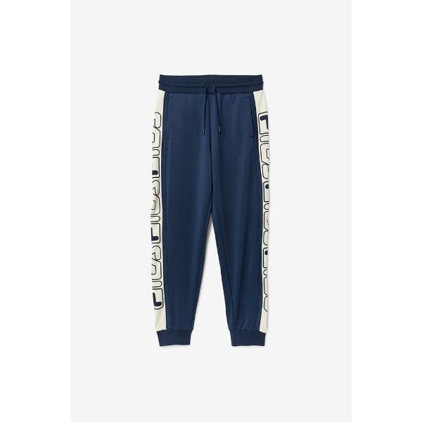 Fila Men's Greene Pant LM037571_410