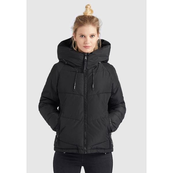 Khujo Esila Women's Puffer Jacket