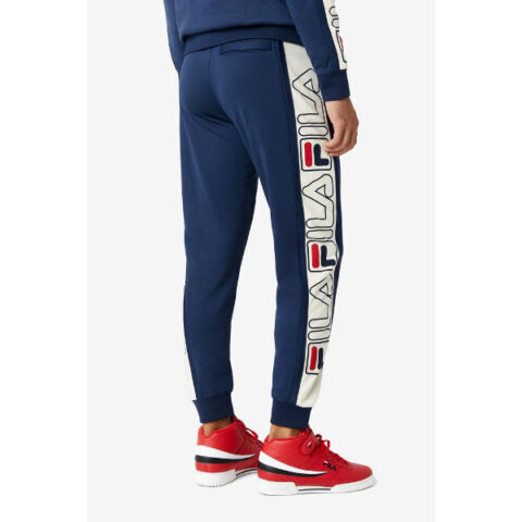 Fila Men's Greene Pant LM037571_410